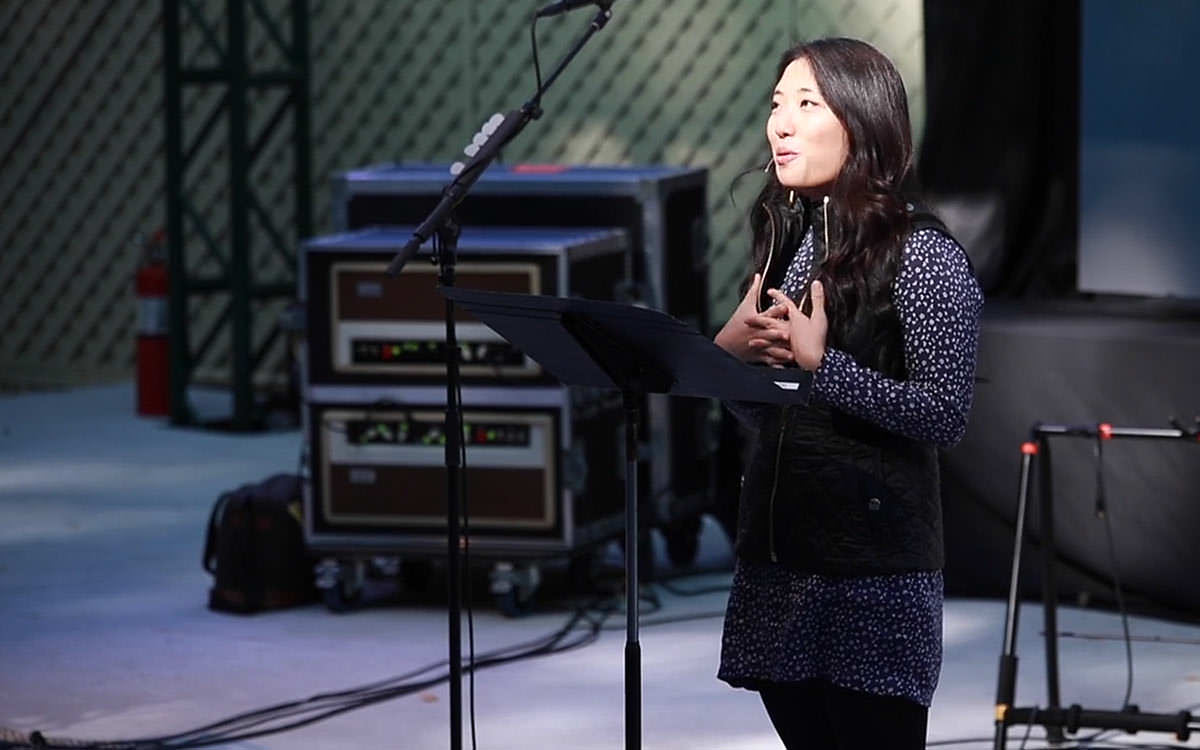 Gospel patrons training video 31 thumbnail katherine tsay