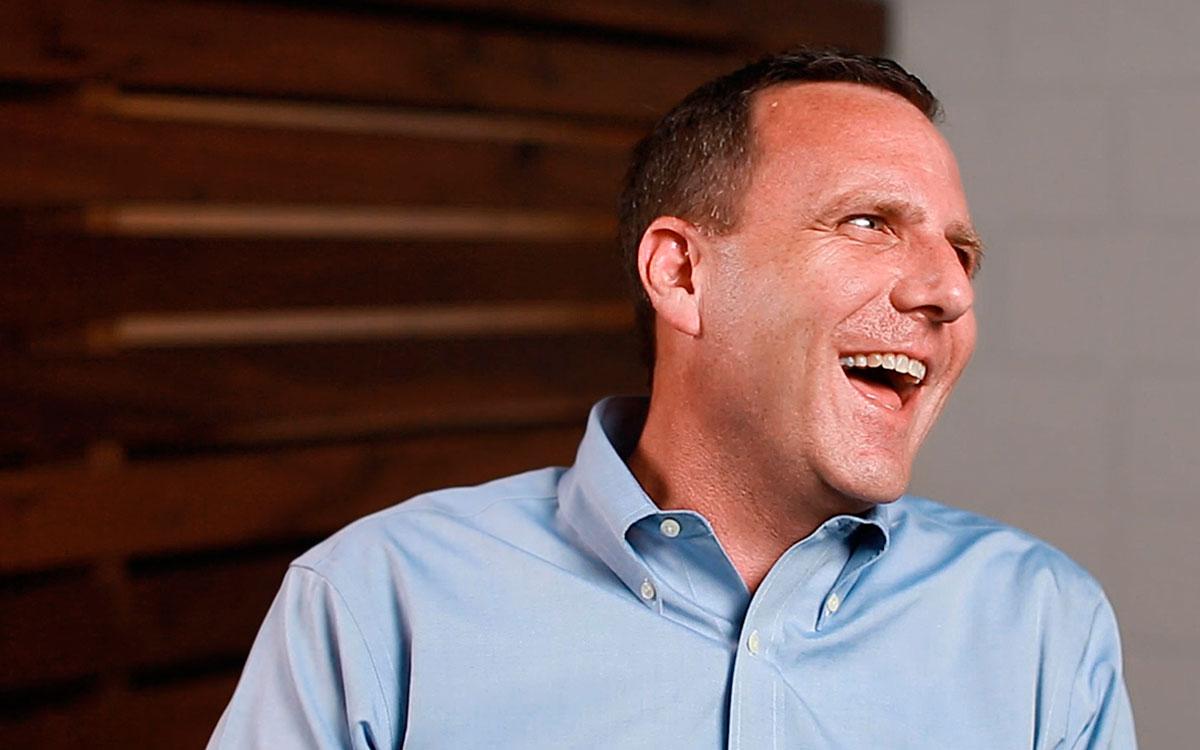 Web image thumbnail john sleeting